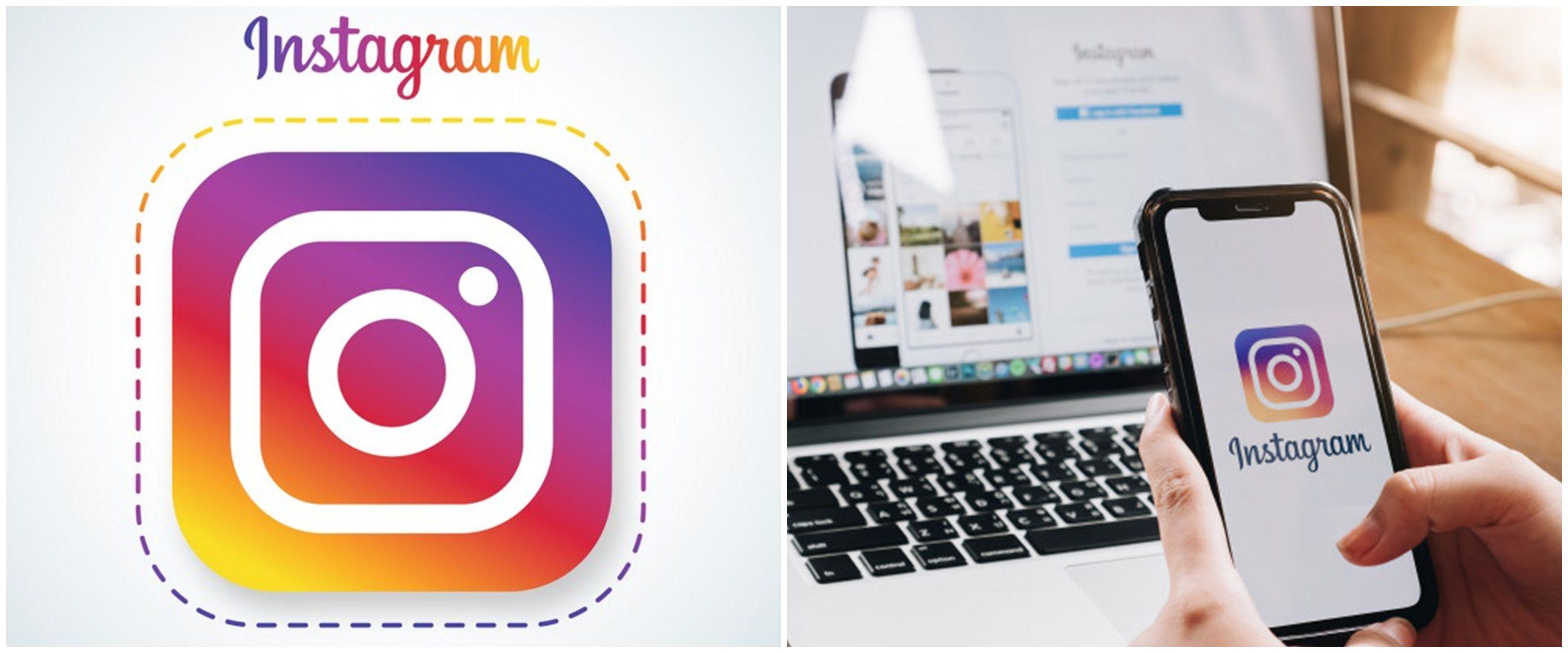 5 Cara melihat Instagram Story tanpa diketahui pemiliknya