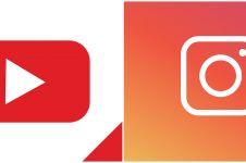 Instagram Story vs YouTube Stories, ini 5 perbedaan keduanya
