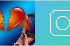 Daftar produk endorse yang akan diblokir Instagram (IG), termasuk vape