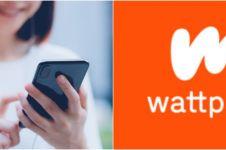 6 Cara menggunakan Wattpad untuk pemula, mudah dan seru