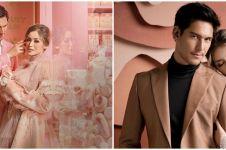 Intip 5 persiapan pernikahan Jessica Iskandar, ada doorprize