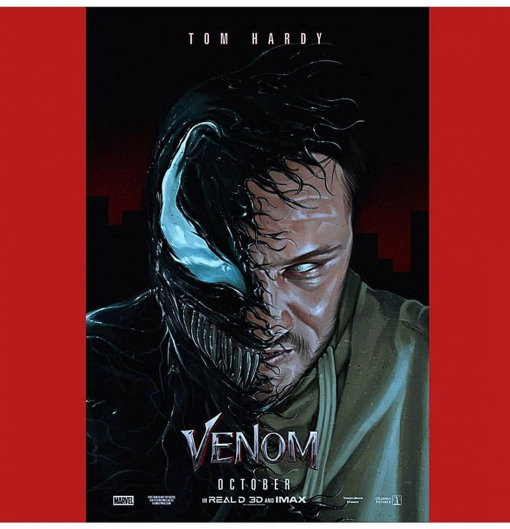 Film Hollywood yang wajib ditonton 2020 © 2019 brilio.net