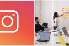 4 Cara mendatangkan followers Instagram, cocok buat bisnis