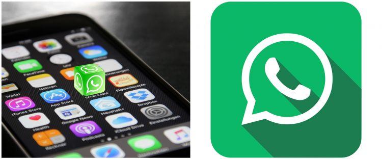 3 Cara log in WhatsApp (WA) dengan nomor yang tidak aktif