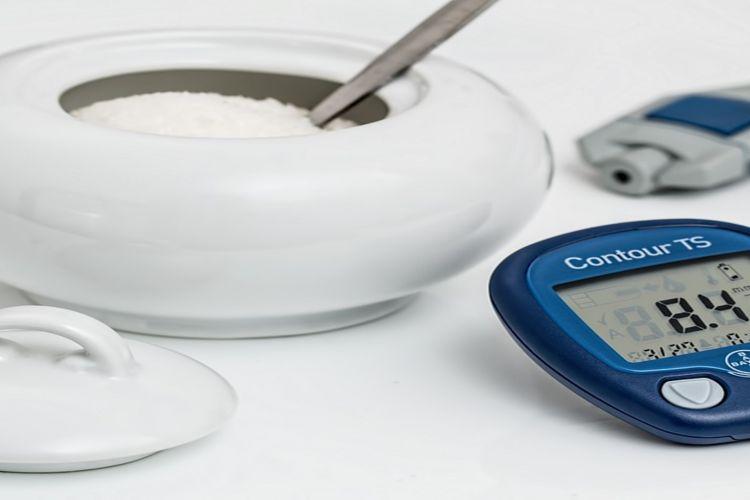 cara pengobatan diabetes melitus secara medis
