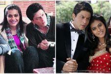 Ingat anak SRK di film 'My Name is Khan'? Ini 8 potret barunya