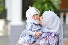 Kecil tak terlihat, ini 3 bukti ibu selalu ada demi keluarga