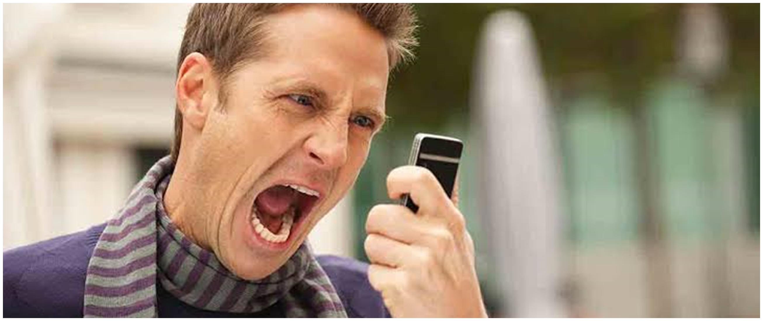 10 Cara merawat smartphone agar awet, aman nge-game seharian