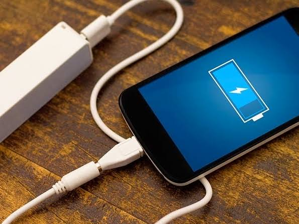 Cara merawat smartphone agar awet Istimewa