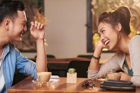 6 Beda hubungan sehat vs toxic, gejalanya sering tak terlihat