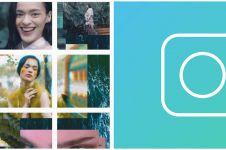 6 Cara membuat konten Instagram (IG) menarik & tetap konsisten