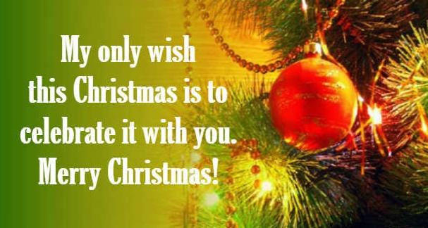 40 Kata Kata Ucapan Natal Dan Tahun Baru 2020
