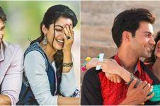 10 Film India romantis terlaris, layak ditonton ulang