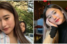 Terjun dunia musik, ini 6 pesona Amanda Caesa putri Parto Patrio