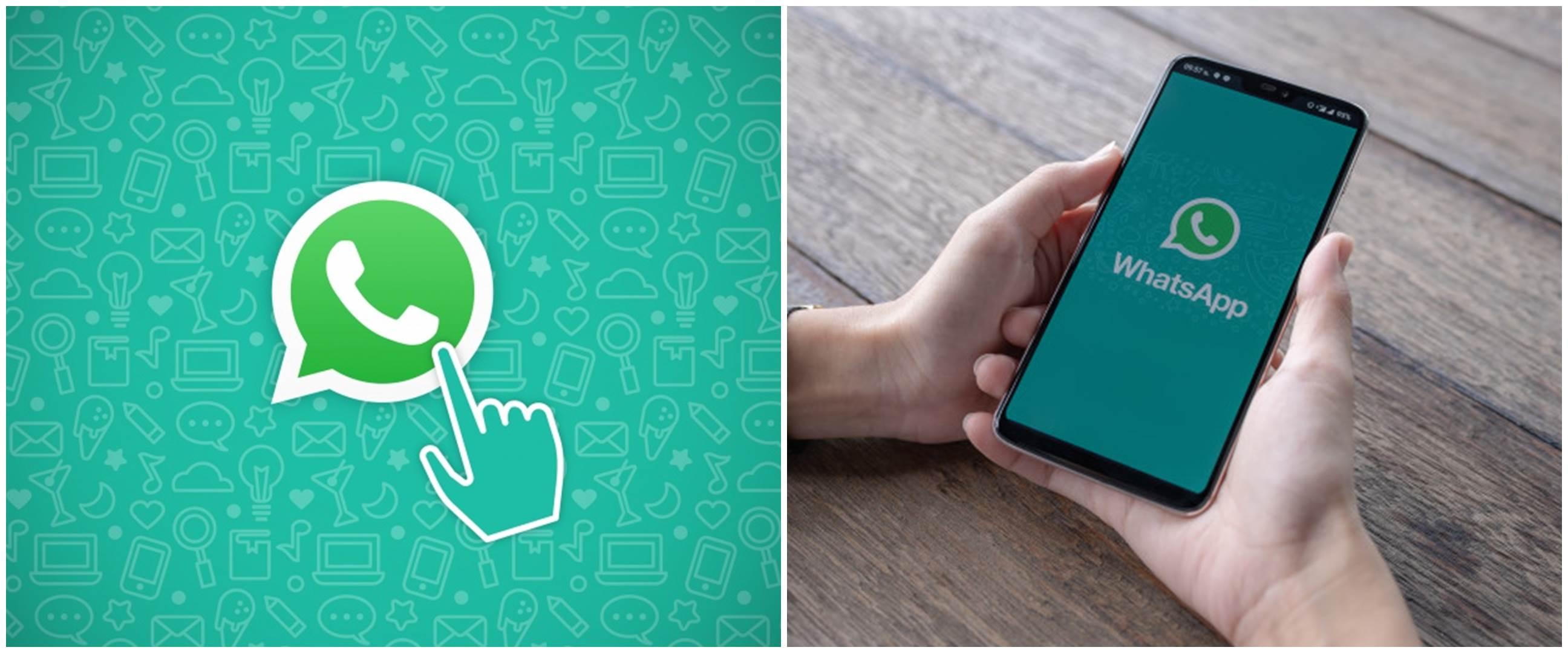 Cara mematikan notifikasi grup WhatsApp (WA) di Android