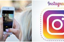 3 Cara menambahkan lagu dan musik di Instagram Story, mudah