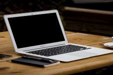 Cara menggunakan Telegram Web di PC & laptop, mudah & praktis