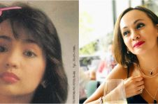 Lama tak muncul di TV, ini 8 foto terbaru Gladys Suwandhi