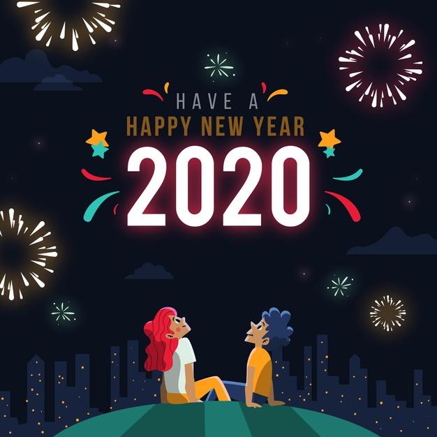 40 Kata Kata Bijak Tahun Baru Sebagai Motivasi Dan Harapan