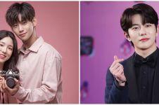 4 Drama web Korea ini dibintangi idol grup, ada Jae-min NCT