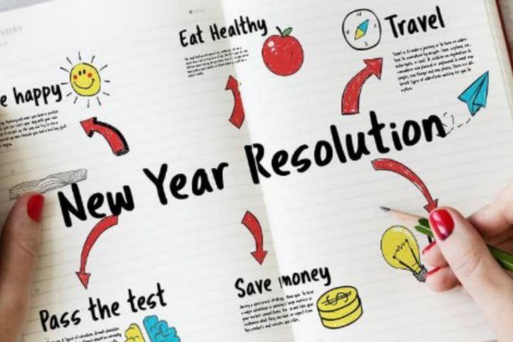 5 Cara evaluasi keuangan kamu sebelum membuat resolusi tahun depan