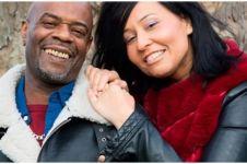 Pria donor ginjal ke wanita lantas melamar, jawabannya bikin shock
