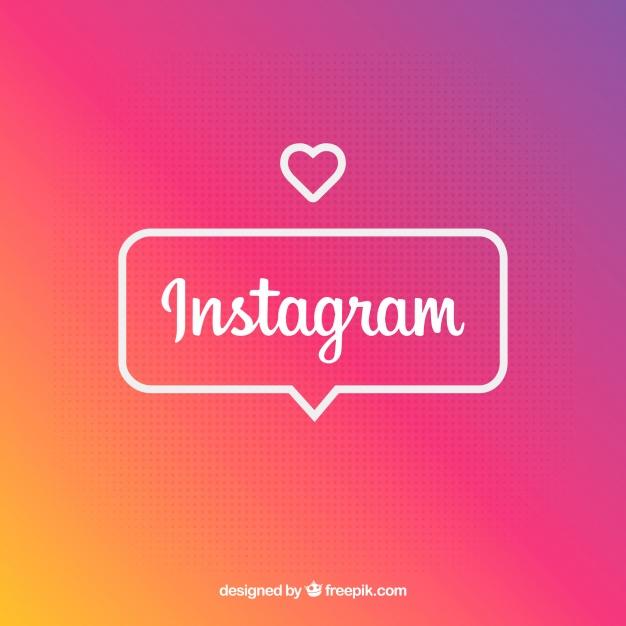 7 Cara cek follower palsu Instagram freepik.com