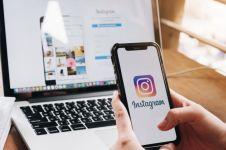 7 Cara cek follower palsu Instagram, cepat dan mudah