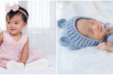 113 Nama bayi perempuan dari bahasa Korea, mudah diucapkan