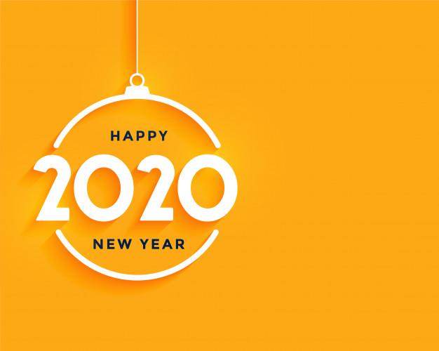 40 Kata Kata Ucapan Tahun Baru 2020 Bahasa Jawa Penuh Arti