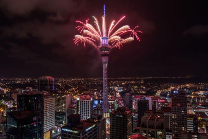 6 Rekomendasi tempat liburan keren di New Zealand