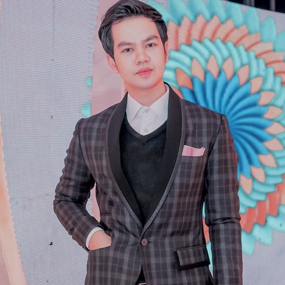 10 Gaya Faul LIDA juara D'Academy Asia 5 di luar panggung
