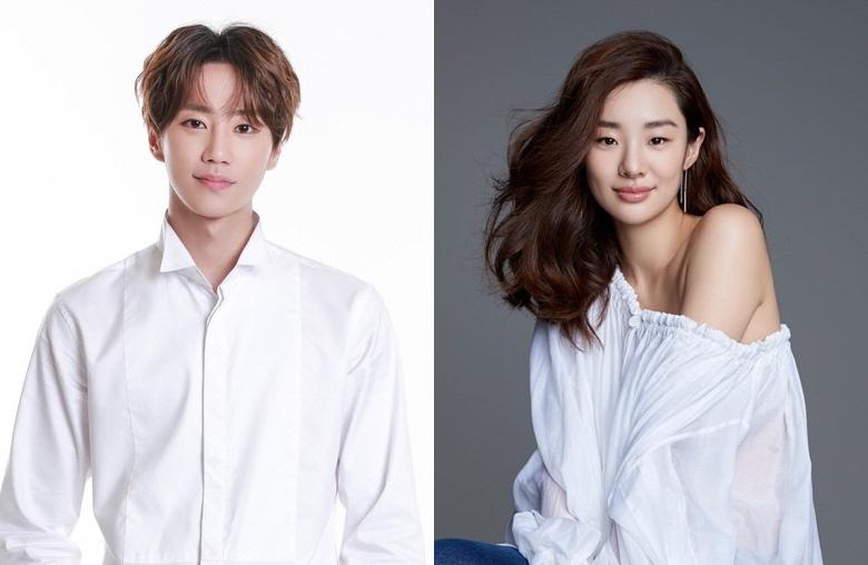 10 Drama Korea tayang Februari-Maret 2020