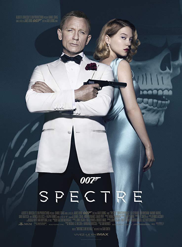 5 Film ini sukses pecahkan rekor dunia © 2020 brilio.net