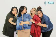 Inspiratif, 4 wanita ini beri tips ampuh lawan body shaming