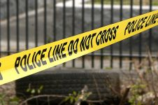 Keracunan asap genset, satu keluarga di Pulo Gadung tewas