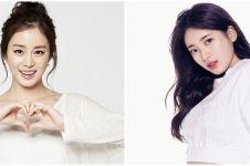 10 Aktris Korea comeback 2020, ada Kim Tae-hee