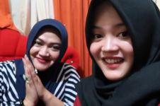 5 Potret rumah Lina mantan istri Sule di Bandung, sederhana