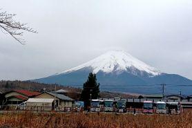 11 Destinasi wisata di Jepang ini bikin betah, jadi ogah pulang