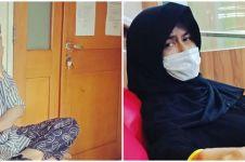 Ria Irawan meninggal, ini ungkapan duka mendalam 9 seleb Tanah Air