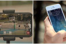 10 Aplikasi iPhone terbaik & gratis untuk kebutuhan sehari-hari