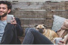 70 Kata-kata cinta lucu terbaru, penuh humor & gokil abis