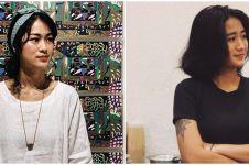 5 Bukti Chef Renatta & Prisia Nasution mirip, bak duplikat