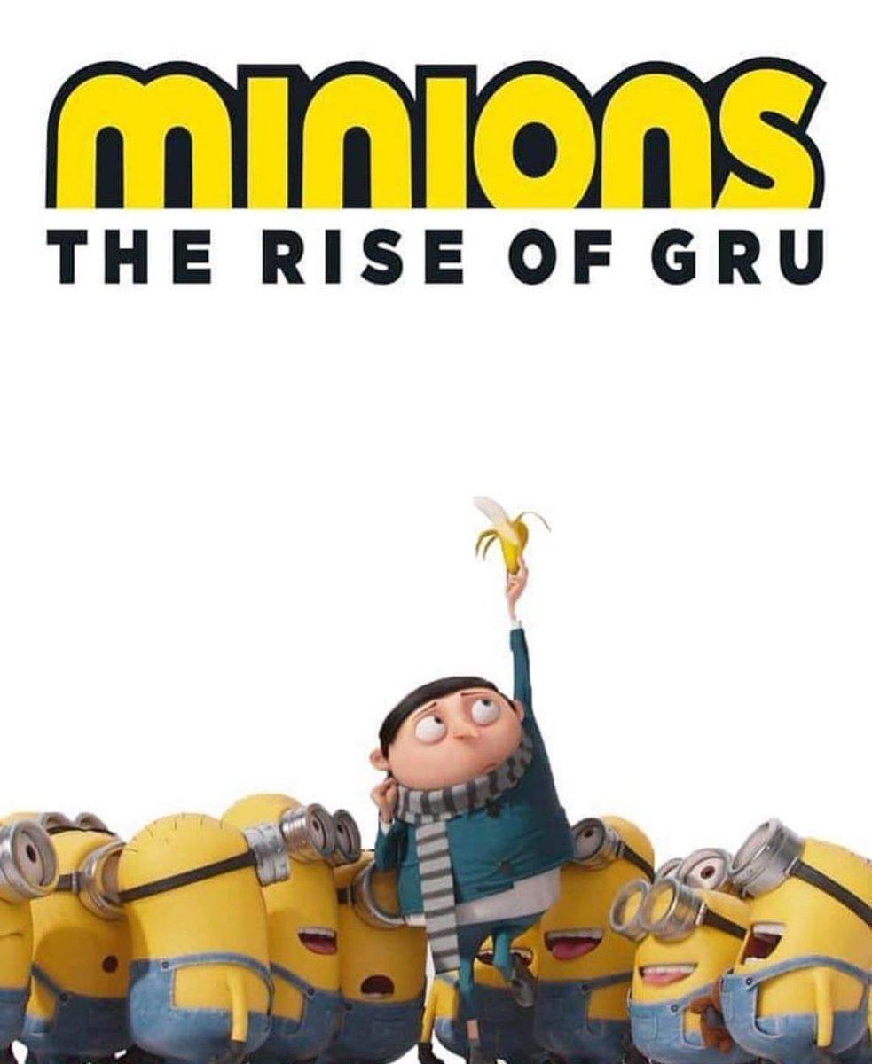 film animasi populer 2020 istimewa