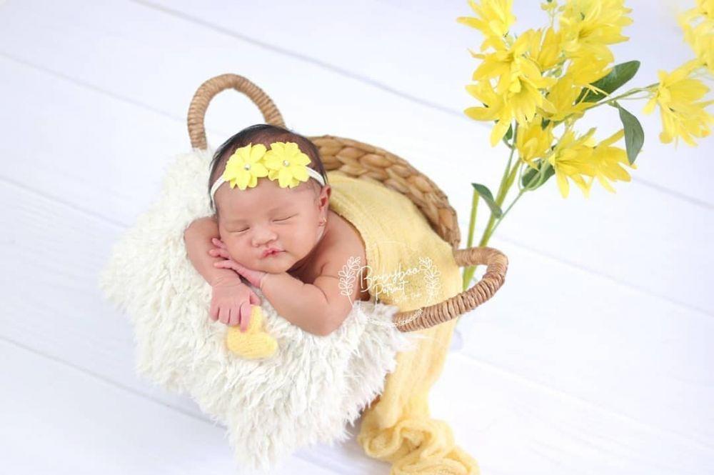newborn anak younglex babyboo_potrait
