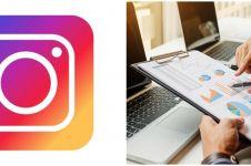 7 Aplikasi analitik Instagram (IG), bisa cek follower