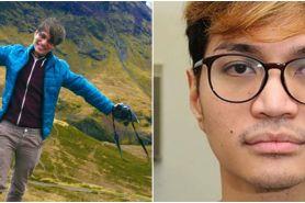 5 Kronologi kasus Reynhard Sinaga, perkosa ratusan pria dari 2015