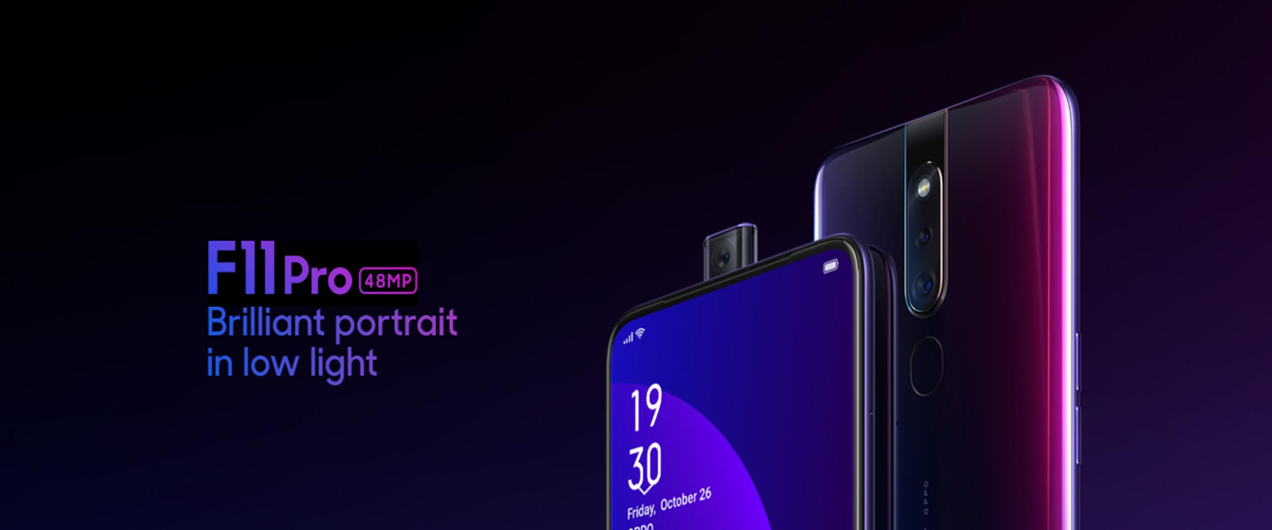 4 HP Oppo terbaik Rp 3 jutaan, kualitas kameranya keren
