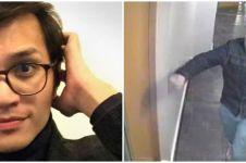 Isi chat Reynhard Sinaga terbongkar, ungkap cara jebak korban