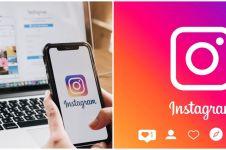 Cara unggah Instagram (IG) Story lewat PC, mudah dan praktis